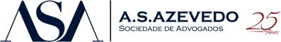 A.S. Azevedo Sociedade de Advogados